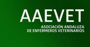 Asociación Andaluza de Enfermeros Veterinarios (AAEVET)
