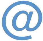 Newsletter de Ateuves.es