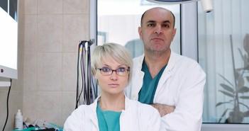 Condena unánime a la mala praxis veterinaria