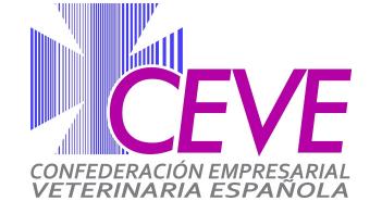 Confederación Empresarial Veterinaria Española (CEVE)