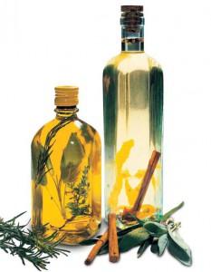 Las fuentes naturales de los ácidos grasos omega 3 son determinados aceites vegetales.