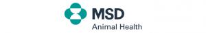 Logotipo MSD