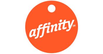 Affinity Petcare adquiere Nova Foods