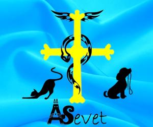 Asevet logo