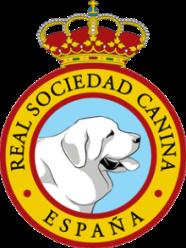 RSCE logotipo