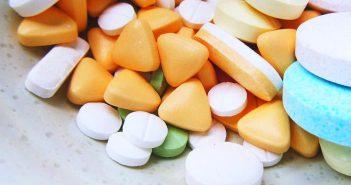 Intoxicaciones por medicamentos humanos más frecuentes en mascotas