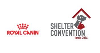 El ciclo Royal Canin Shelter Convention Iberia fomenta la adopción