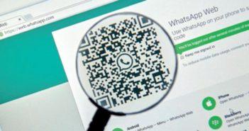 Cómo sacar partido a Whatsapp en la clínica