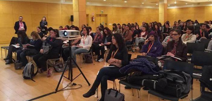 ANAVET en el XXXIV Congreso anual de AMVAC (VetMadrid 2017)