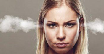 Cuando la persuasión falla: las hojas de reclamaciones