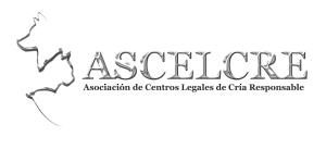 ASELCRE