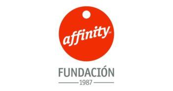 Fundación Affinity