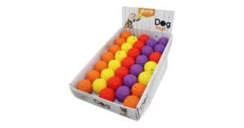 Gloria presenta su nueva colección de pelotas