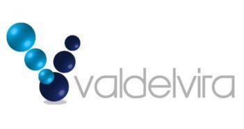 Valdelvira distribuye Reparadina