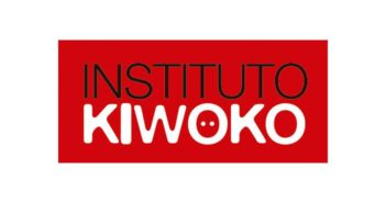 Instituto kiwoko