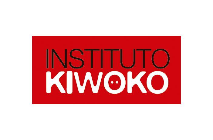 Instituto kiwoko