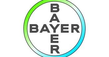 Bernardo Kanahuati, nuevo consejero delegado de Bayer en la región Iberia