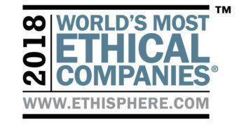 Henry Schein, compañía más ética del mundo