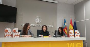 Bayer colabora con el Ayuntamiento de Valencia