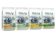 Oasy One Animal Protein