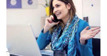 Claves para que la atención telefónica sea efectiva