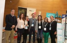 VetNova presenta sus novedades en el EFOMV