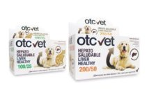 OtcVet Hepatosaludable
