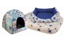 Arquivet presenta sus nuevas camas de verano