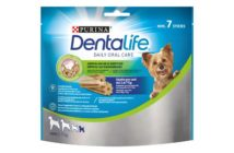 PURINA dentamini