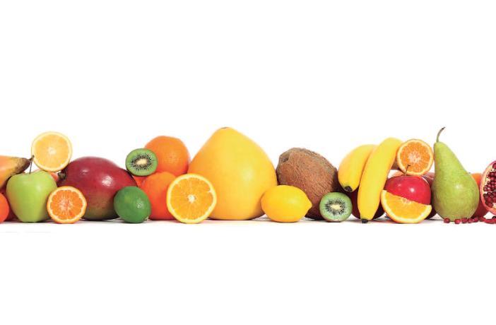 cuales son las vitaminas solubles en agua