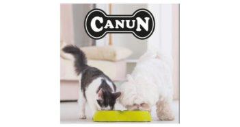 Canun, nueva línea de piensos