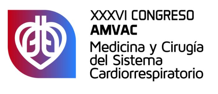 AMVAC 2019