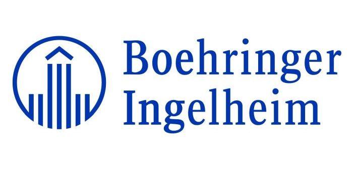 Boehringer Ingelheim desarrolla una acción de concienciación de adopción responsable