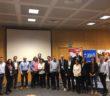 Bayer patrocina el simposio LeishVet en el Congreso AVEPA-SEVC