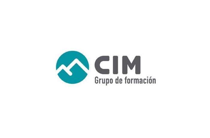 Cursos CIM Barcelona