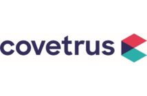 Covetrus toma el relevo de Henry Schein Animal Health