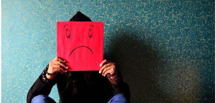 ¿Cómo prevenir el estrés en el trabajo?