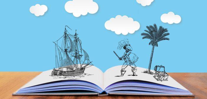 <em>Storytelling</em>, el arte de vender contando historias