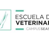 Grupo Asís dota de contenidos a la nueva Escuela de Veterinaria de Campus SEAS